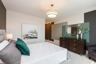 Photo 9: 92 Creemans Crescent in Winnipeg: Charleswood Residential for sale (1H)  : MLS®# 202002912