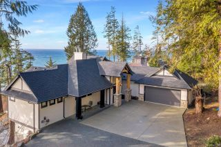 Photo 10: 2476 Lighthouse Pt in : Sk Sheringham Pnt House for sale (Sooke)  : MLS®# 867116