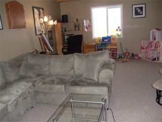 Photo 9: 2472 WEBBER Crescent in Prince George: Pinewood House for sale (PG City West (Zone 71))  : MLS®# N206567