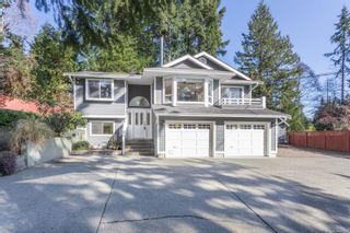 Main Photo: 2176 Penny Lane in : ML Shawnigan House for sale (Malahat & Area)  : MLS®# 870877