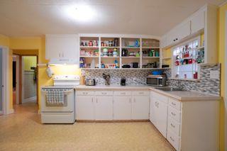 Photo 11: 202 6th Ave NE in Portage la Prairie: House for sale : MLS®# 202119392