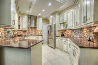 Photo 5: 12598 62 Avenue in Surrey: Panorama Ridge House for sale : MLS®# R2477539