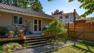 Photo 31: 389 Dorset Rd in : PQ Qualicum Beach House for sale (Parksville/Qualicum)  : MLS®# 854947