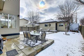 Photo 32: 51 Prestwick Street SE in Calgary: McKenzie Towne Detached for sale : MLS®# A1086286
