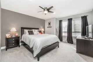 "Photo 5: 11183 240 Street in Maple Ridge: Cottonwood MR Condo for sale in ""CLIFFSTONE ESTATES"" : MLS®# R2243556"