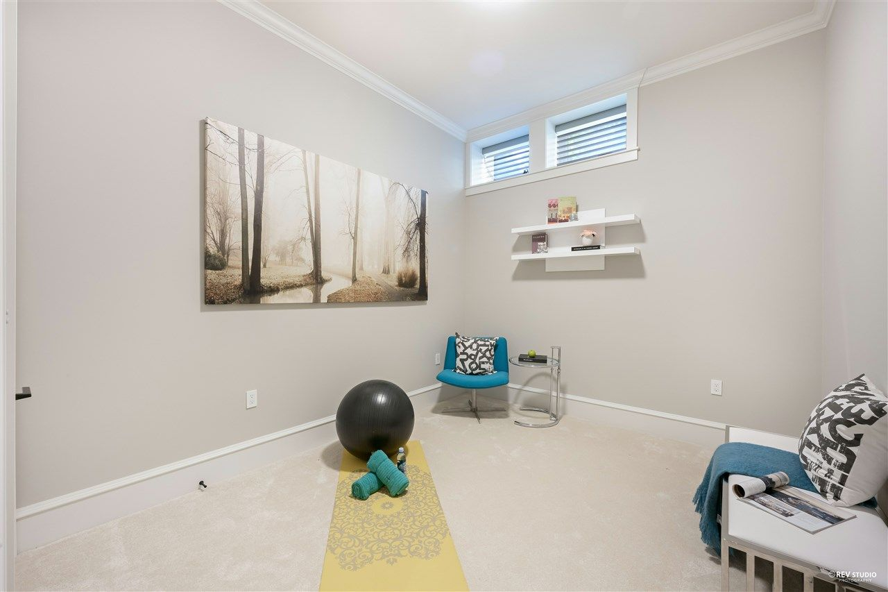 Photo 15: Photos: 4063 W 36TH Avenue in Vancouver: Dunbar House for sale (Vancouver West)  : MLS®# R2518639