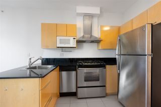 Photo 14: 2006 1239 W GEORGIA STREET in Vancouver: Coal Harbour Condo for sale (Vancouver West)  : MLS®# R2514630