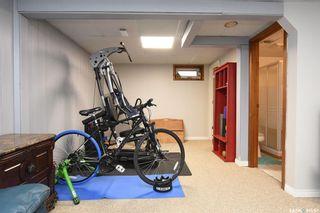 Photo 23: 54 Slinn Bay in Regina: Argyle Park Residential for sale : MLS®# SK756949