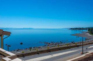 Main Photo: 402 1392 S Island Hwy in : CR Campbell River Central Condo for sale (Campbell River)  : MLS®# 877593