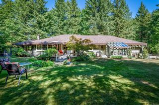 Photo 6: 2982 Smith Rd in Courtenay: CV Courtenay North House for sale (Comox Valley)  : MLS®# 885581