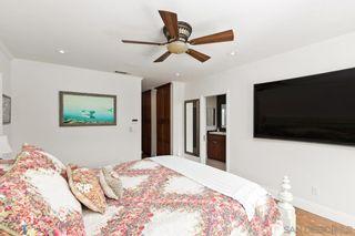 Photo 18: KENSINGTON House for sale : 3 bedrooms : 4873 Vista Street in San Diego