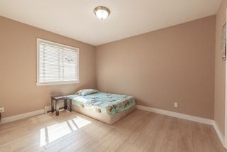 Photo 11: 8004 MELBURN Drive in Mission: Mission BC House for sale : MLS®# R2524317