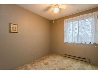 """Photo 19: 35 11900 228TH Street in Maple Ridge: East Central Condo for sale in """"Moonlite Grove"""" : MLS®# R2523375"""