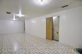 Photo 26: 7311 98 Avenue in Edmonton: Zone 18 House for sale : MLS®# E4253906