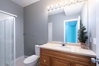 """Photo 39: 91 55 HAWTHORN Drive in Port Moody: Heritage Woods PM Townhouse for sale in """"COBALT SKY"""" : MLS®# R2590568"""