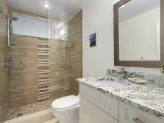 Photo 16: 1735 LARCH Street in Vancouver: Kitsilano Townhouse for sale (Vancouver West)  : MLS®# R2330444