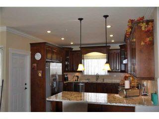 "Photo 3: 12411 DAVENPORT Drive in Maple Ridge: Northwest Maple Ridge House for sale in ""MCIVOR MEADOWS"" : MLS®# V872864"