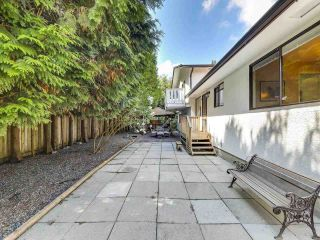 Photo 29: 5260 DIXON Place in Delta: Hawthorne House for sale (Ladner)  : MLS®# R2584966