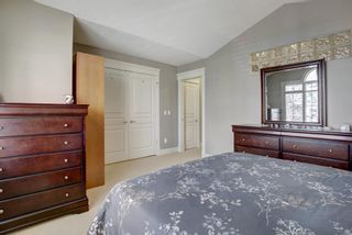 Photo 18: 403 3511 14A Street SW in Calgary: Altadore Row/Townhouse for sale : MLS®# A1104050