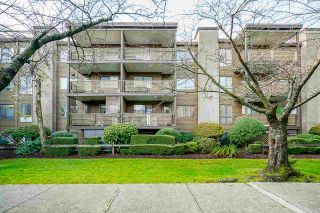 Photo 20: 107 10680 151A Street in Surrey: Guildford Condo for sale (North Surrey)  : MLS®# R2433839