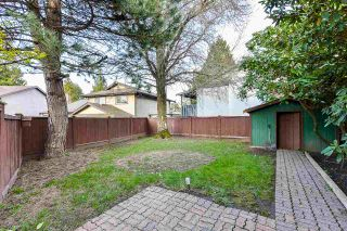 Photo 24: 13279 65A Avenue in Surrey: West Newton House for sale : MLS®# R2561001