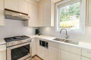 Photo 14: 4771 CARSON Place in Burnaby: South Slope House for sale (Burnaby South)  : MLS®# R2591677