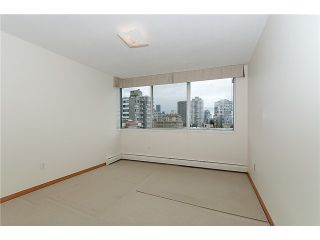 """Photo 6: # 901 2055 PENDRELL ST in Vancouver: West End VW Condo for sale in """"PANORAMA PLACE"""" (Vancouver West)  : MLS®# V911013"""