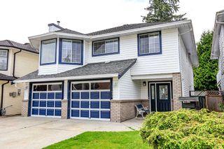 Photo 20: 11695 206A Street in Maple Ridge: Southwest Maple Ridge House for sale : MLS®# R2270751