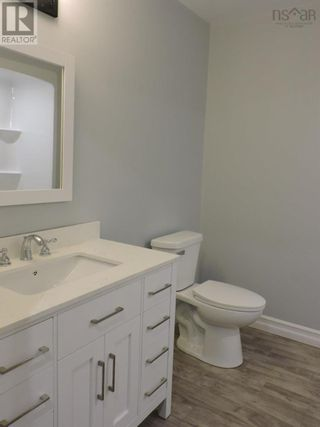 Photo 25: 49 Cleversey Ridge Park in Fauxburg: House for sale : MLS®# 202123165