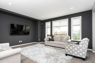 Photo 5: 50 Tom Nichols Place in Winnipeg: Canterbury Park Residential for sale (3M)  : MLS®# 202112482