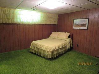 Photo 21: 163 Van Horne Crescent NE in Calgary: Vista Heights Detached for sale : MLS®# A1102407