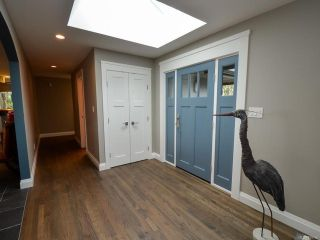 Photo 4: 6425 W Island Hwy in BOWSER: PQ Bowser/Deep Bay House for sale (Parksville/Qualicum)  : MLS®# 778766