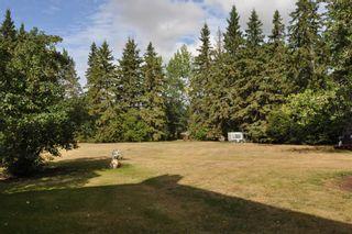 Photo 47: 56005 RR 254: Rural Sturgeon County House for sale : MLS®# E4259157