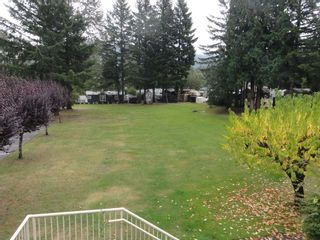 """Photo 12: 33 14600 MORRIS VALLEY Road in Mission: Lake Errock Land for sale in """"TAPADERA ESTATES"""" : MLS®# R2502979"""