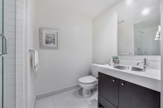 Photo 20: 514 2851 HEATHER Street in Vancouver: Fairview VW Condo for sale (Vancouver West)  : MLS®# R2616194