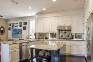 Photo 5: LA COSTA House for sale : 4 bedrooms : 7922 Sitio Granado in Carlsbad