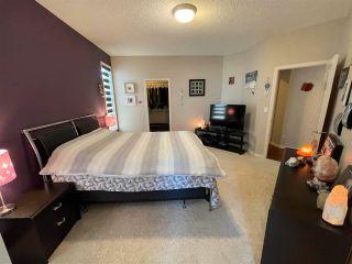 Photo 14: 560 GLENWRIGHT Crescent in Edmonton: Zone 58 House for sale : MLS®# E4243339