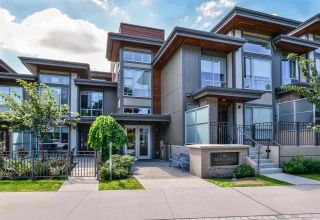 Photo 1: 406 5460 BROADWAY Avenue in Burnaby: Parkcrest Condo for sale (Burnaby North)  : MLS®# R2582737