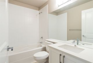 Photo 13: 66 3039 156 Street in Surrey: Grandview Surrey Townhouse for sale (South Surrey White Rock)  : MLS®# R2284872
