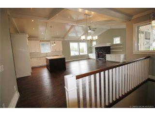 Photo 9: 2181 Northeast 24 Avenue in Salmon Arm: House for sale (NE SALMON ARM)  : MLS®# 10132511