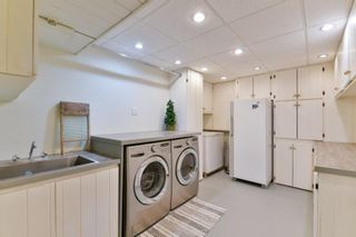 Photo 27: 115 Calderwood Bay in Winnipeg: Richmond West Residential for sale (1S)  : MLS®# 202018094