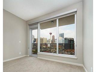 Photo 2: 908 1320 1 Street SE in CALGARY: Victoria Park Condo for sale (Calgary)  : MLS®# C3631435
