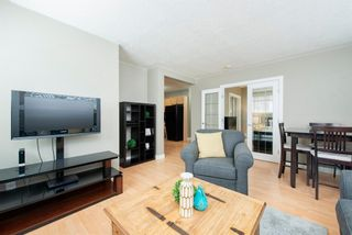 Photo 5: 7 316 22 Avenue SW in Calgary: Mission Apartment for sale : MLS®# A1115911