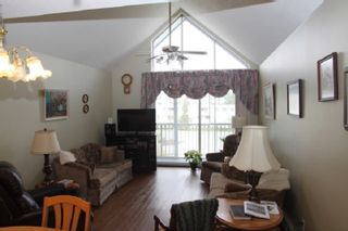 "Photo 8: 305 31930 OLD YALE Road in Abbotsford: Abbotsford West Condo for sale in ""Royal Court"" : MLS®# R2544140"