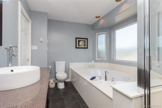 Photo 23: 2670 Horler Pl in VICTORIA: La Mill Hill House for sale (Langford)  : MLS®# 801940