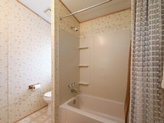 Photo 15: 25 7871 West Coast Rd in : Sk Kemp Lake Manufactured Home for sale (Sooke)  : MLS®# 856820