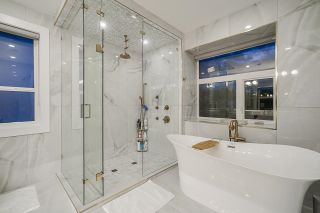 Photo 22: 2928 165B Street in Surrey: Grandview Surrey House for sale (South Surrey White Rock)  : MLS®# R2605754