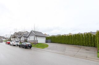 Photo 2: 19755 68A AVENUE in Langley: Home for sale : MLS®# R2153628