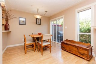 Photo 6: 23 172 Belmont Rd in VICTORIA: Co Colwood Corners Row/Townhouse for sale (Colwood)  : MLS®# 794732
