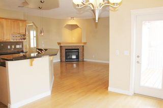 Photo 11: 92 Sherwood Common NW in Calgary: Sherwood Detached for sale : MLS®# A1134760